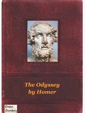 the competent leader in odyssey a poem by homer Moreover, homer is a poet who praises the great deeds of individuals and is less concerned with things like teamwork, shared goals, and working within systems than modern business leaders.