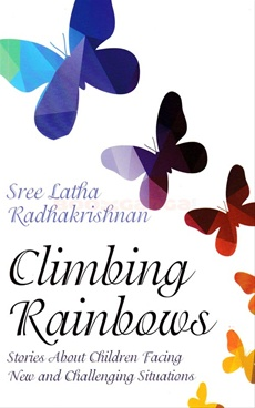 Climbing Rainbows: