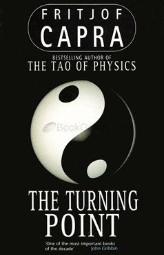 The Turning Point ( Fritjof Capra)