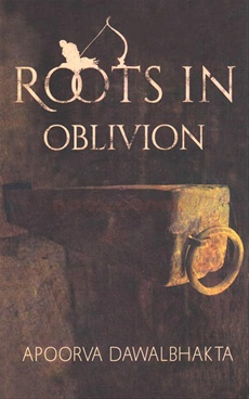 Roots In Oblivion