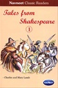 Tales From Shakespeare - 1