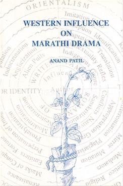 Western Influence On Marathi Drama