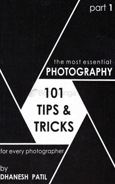 101 Tips & Tricks