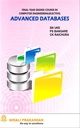 Advanced Databases