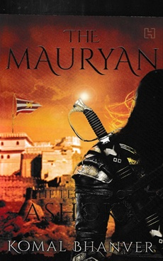 The Mauryan