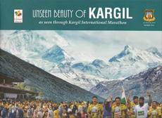 Unseen Beauty Of Kargil