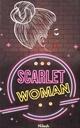 Scarlet Woman