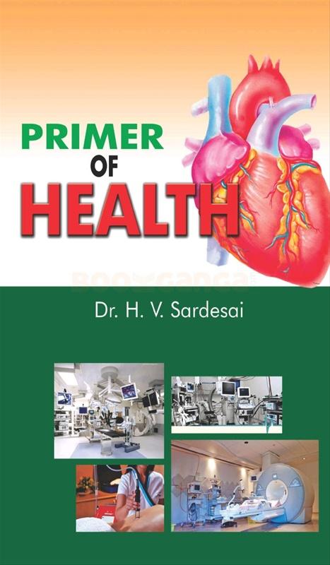 Primer Of Health
