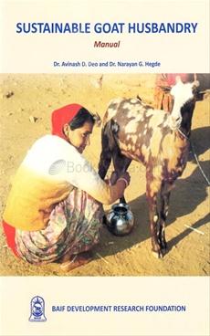 Sustainable Goat Husbandry