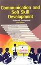 Communication And Soft Skill Development