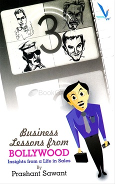 Business Lessons from Bollywood