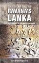 The Search of Ravana's Lanka