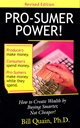 Pro-Summer Power