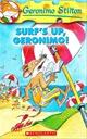 Surf's Up Geronimo 20