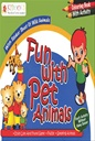 Fun With Pet Animals