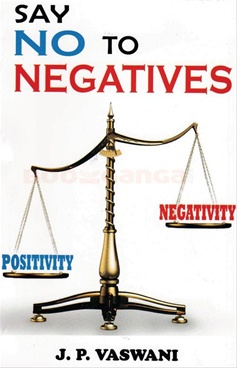 Say No To Negatives