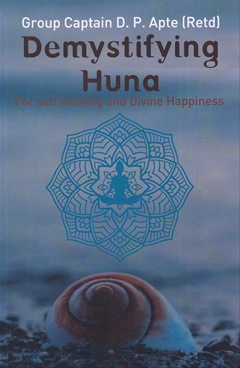 Demystifying Huna