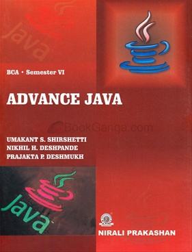 Books buy book add to cart advance java available immediately fandeluxe Choice Image
