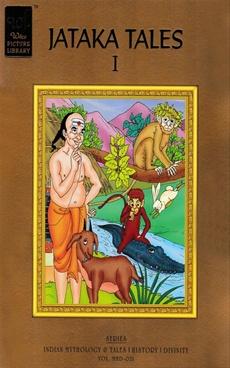 Jataka Tales I