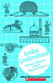 India Unlimted