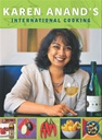 Karen Anand International Cooking