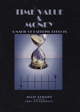 Time Value & Money