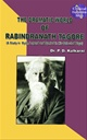 The Dramatic World Of Rabindranath Tagore