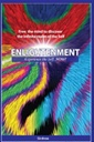 ENLIGHTENMENT - Experience The Self, NOW!