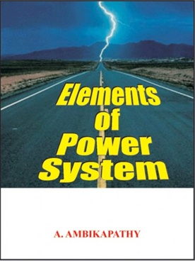 Elements of Power System