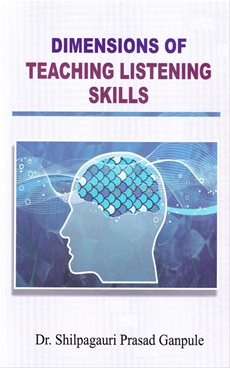 Dimensions Of Teaching Listening Skills
