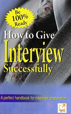 How To Give Interview Successfully