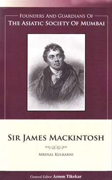 Sir James Mackintosh