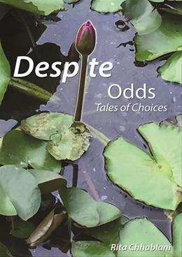 Despite Odds