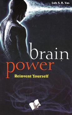 Brain Power - Reinvent Yourself