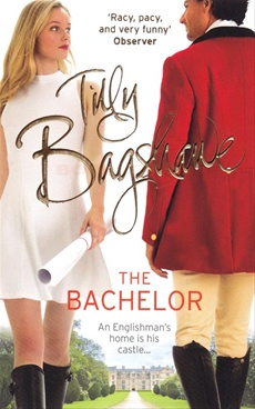 The Bachelor Racy, pacy and very funny 3