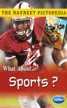 What About Sports ?