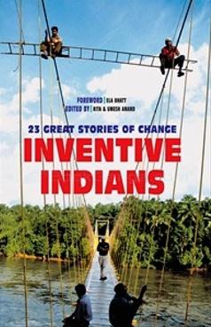 Inventive Indians