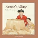 Yash Mama's Village
