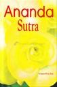 Ananda Sutra