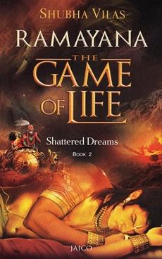 Ramayana The Game Of Life