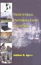 Industrial Information Systems