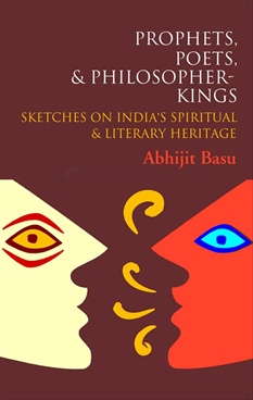Prophets, Poets & Philosophers