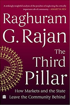 The Third Pillar