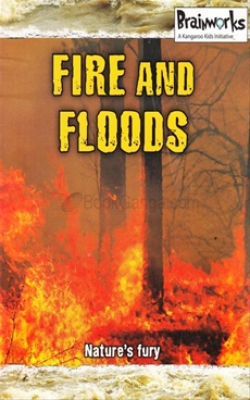 Fire And Floods