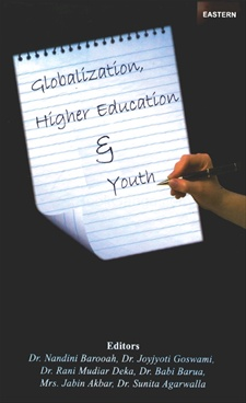 Globalization Higher Education And Youth