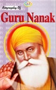 Biography Of Guru Nanak