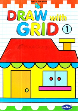 Draw with Grid - 1