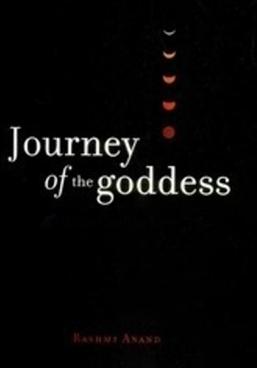 Journey Of The Goddess