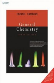 General Chemistry : 9th Edition