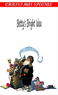 Bettys Bright Idea